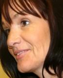 Joanne McMahon