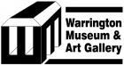 Warrington Museum and Art Gallery