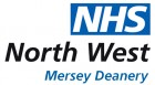 NHS North West Mersey Deanery