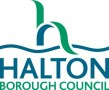 Halton Borough Council Arts Development