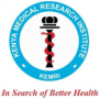 Kenya Medical Research Institute