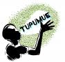 TUPUMUE – Let Us Breathe